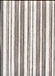 Super Natural Flow Metal String Wallpaper NF123 Or NF 123 By Roseline Studio For Today Interiors